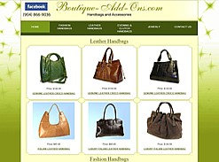 www.boutique-add-ons.com